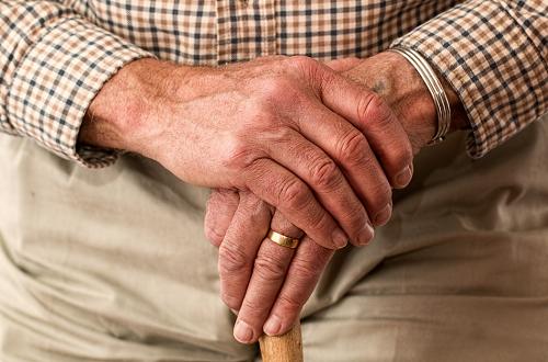 国家出手破除老年人智能鸿沟