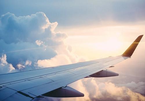 民航局再向三航班发出熔断指令