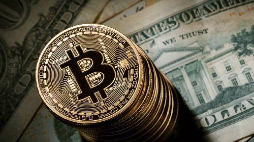 比特币未来价格预测