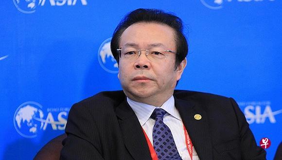 中国首贪赖小民今天被判处死刑。(互联网)