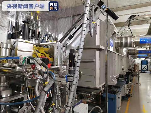 中国科学团队刷新世界记录_图1-4