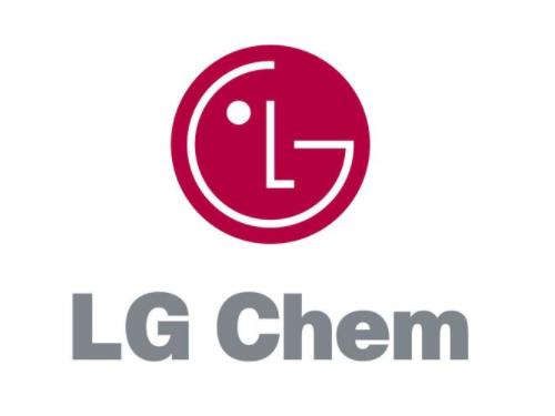 LG将退出智能手机业务