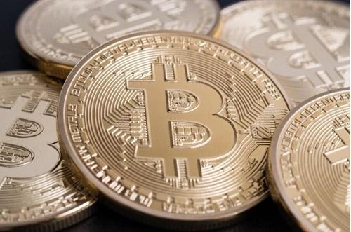 加密货币市值超2万亿美元
