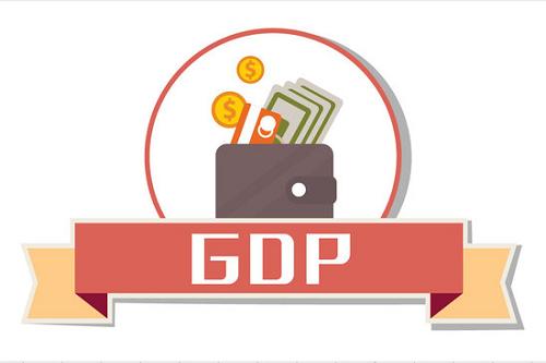 2020年中国十强镇GDP_东莞2020年各镇街GDP基本披露,前五强还是这五个