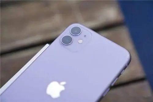 iphone12降价