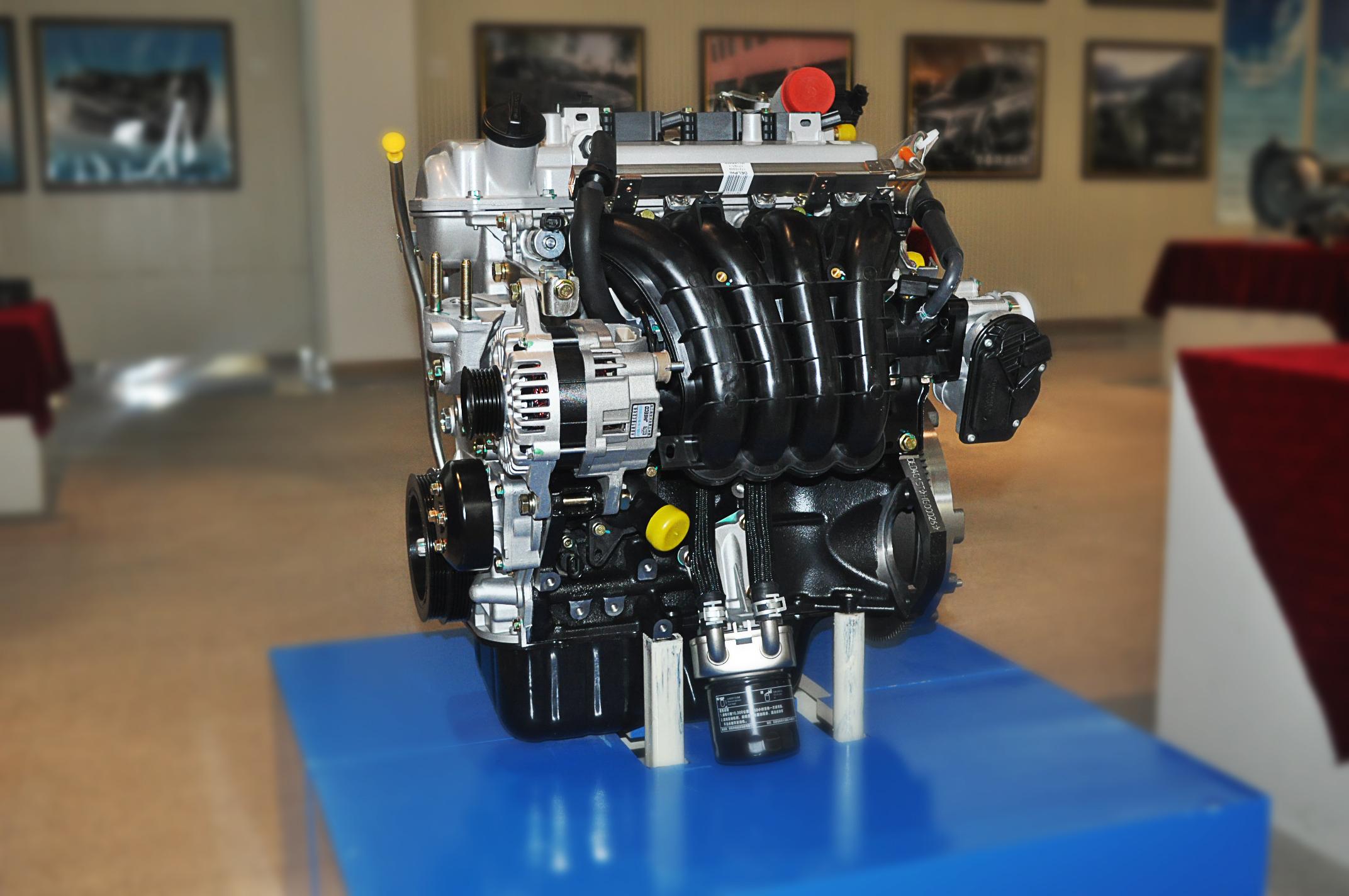 1.5T汽油机-4.jpg