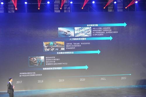 奇瑞雄狮品牌发布 瑞虎8预售 10-14.1万元