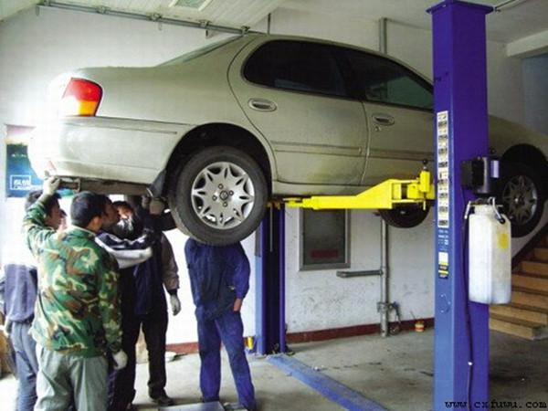 现在流行买车后悔体?这3个核心问题,很多人都没想清楚
