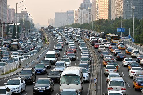 车险改革2020什么时候执行,车险改革新政策
