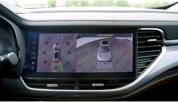 """开车就像""""开盲盒"""" 2021款哈弗F7x用实力让你越来越爱"""
