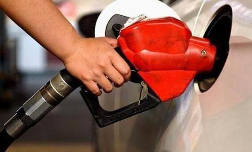 92号汽油价格,92汽油今日油价,油价92号油今天