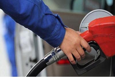油价最新调整消息,油价调整最新消息价格