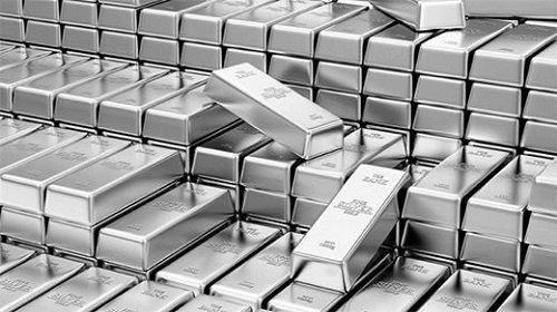 白银期货最新消息,白银价格分析行情