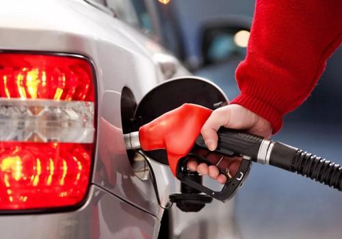 国内油价大幅下调