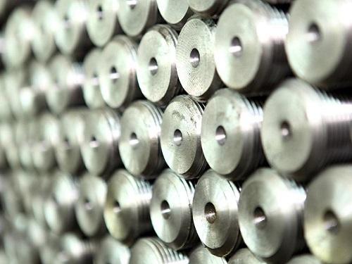 多家钢厂下调钢铁价格
