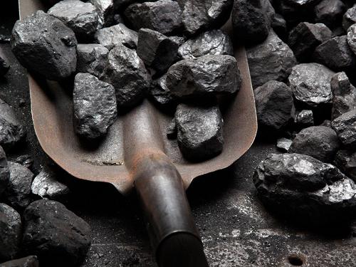 焦炭期货行情分析