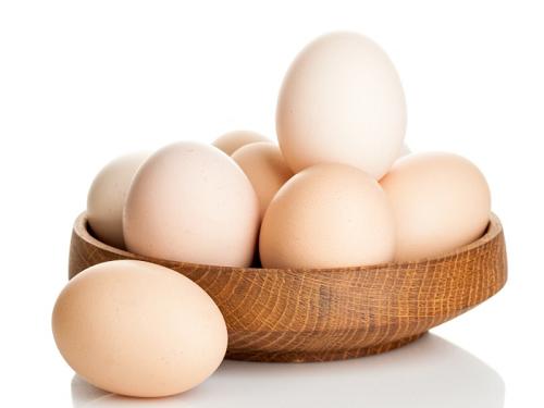 鸡蛋价格走势分析与预测