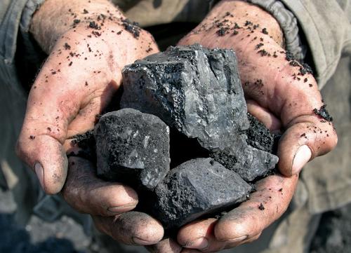 动力煤期货行情实时行情