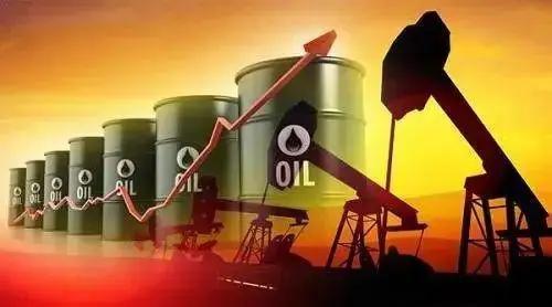 今日92号油价价格