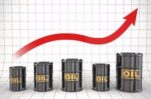 下一次油价调整