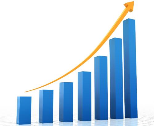 碳酸锂价格上涨原因