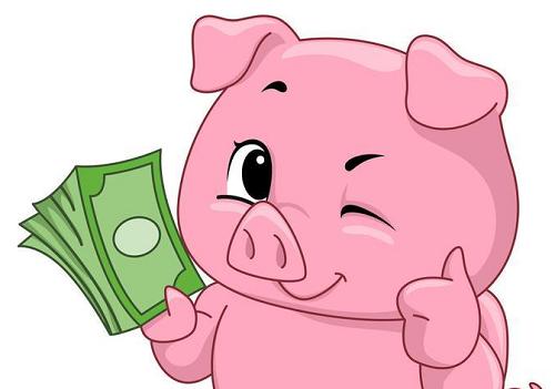 生猪价格走低
